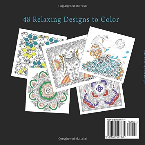 48-relaxing-designs-to-color