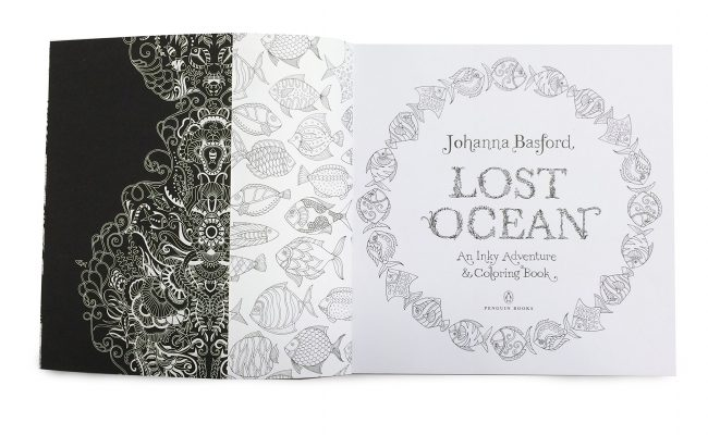 Adventure-and-Coloring-Book-for-Adults-Lost-Ocean-An-Inky