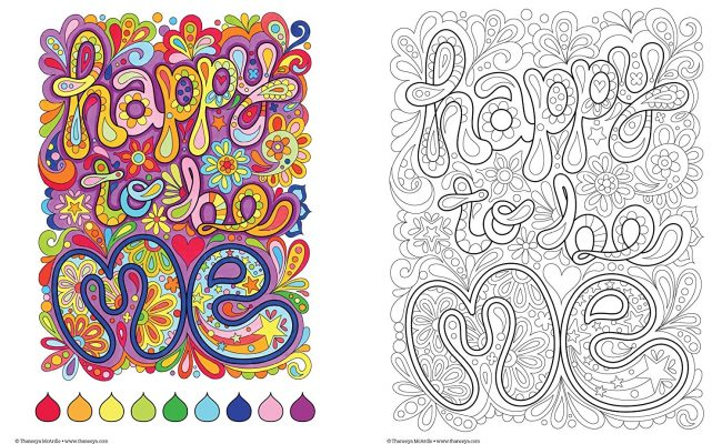 Coloring-Is-Fun-Good-Vibes-Coloring-Book