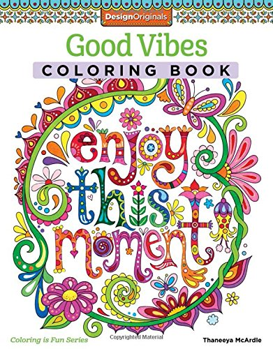 Good-Vibes-Coloring-Book-Coloring-Is-Fun