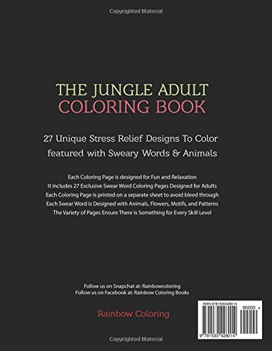 Jungle-coloring-book-for-adults.