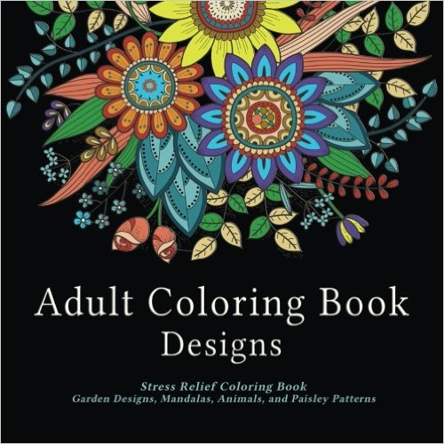 adult-coloring-book-designs-cover