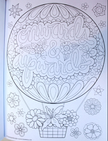 advance-coloring-page