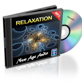 Relaxation Music – New Age