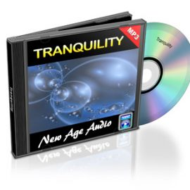 Tranquility – Calming Music